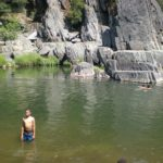 Feather River Camping