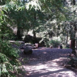 Easy Tent Camping Sites for Everyone!