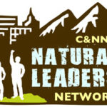 Join the Natural Leaders in a Day of Service