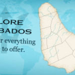 Barbados Bound: An Outdoor Afro Adventure in the Caribbean