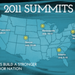 Hey Youth! Join the Outdoor Nation Summer Summit Series!