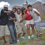 Two Environmental Education Narratives from the Bronx