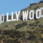 An Urban Hike In Los Angeles: Seeing The Hollywood Sign Up Close