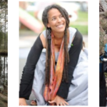 State of the Union: African Americans and the Great Outdoors