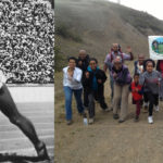 On This Day in Outdoor Afro History...