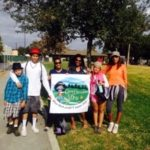 Hiking with Rue Mapp, Founder of Outdoor Afro