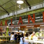 Whole Foods Oakland to Share Nickels for Non-Profits with Outdoor Afro!
