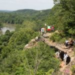 #WhitneyHiking: Finding Your Greatest Love of All in Nature