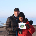 Outdoor Afro Welcomes Michael Brune, Executive Director of  the Sierra Club, to its Board of Directors