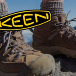 Outdoor Afro Welcomes Ashley Williams, Global Marketing Director of KEEN, to its Board of Directors